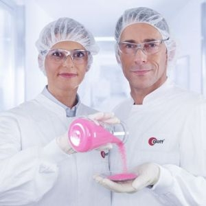Pharmaceutical_Services
